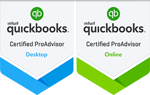 Quickbook Certifications